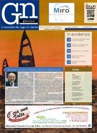 Download (PDF, 10.83MB) - Garda Notizie
