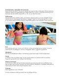 Til dejlige Mallorca i samarbejde med 62°N og SPIES - 62n - Page 3