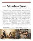 MODERNES LEBEN - Sebastian Hartz - Seite 2