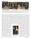 MODERNES LEBEN - Sebastian Hartz - Seite 3
