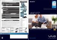 Download Catalogue PDF