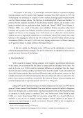 Leng Leng Yeo - The International Academic Forum - Page 5