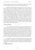 Leng Leng Yeo - The International Academic Forum - Page 6