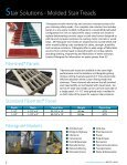 Fiberglass Stair Solutions - FlexxCon - Page 2