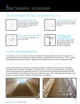 Fiberglass Stair Solutions - FlexxCon - Page 7