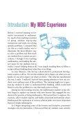 MICHELE HONEYCUTT - Page 5