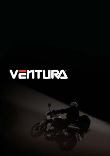 Download medium resolution brochure - Ventura