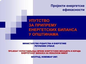 01Projekti energetske efikasnosti.pdf