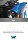 M400_esite.pdf - Algol-Trehab Oy - Page 2