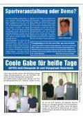 PDF öffnen - Polizei - Seite 2
