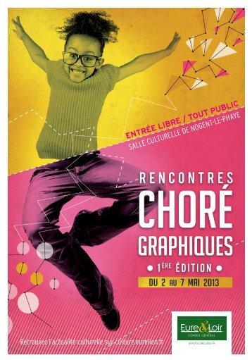 PDF 1 - Conseil général d'Eure-et-Loir