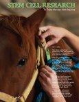 Spring 2009 - Animal Science Department - Seite 4
