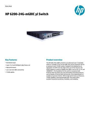 Hp J4858c Datasheet Pdf