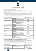 Lista de preturi - Page 4