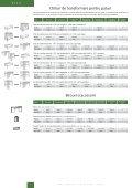 Lista de preturi - Page 7