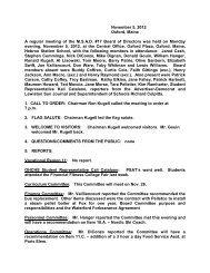 Minutes 11-5-12.pdf