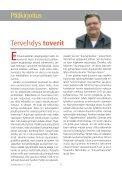 Sekahedelmä 2-2013 - Helsingin Elintarviketyöntekijät ry AO 10 - Page 3