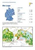 Lausitz-Industriepark Marga/Senftenberg - Mitteldeutsche ... - Page 2