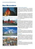 Lausitz-Industriepark Marga/Senftenberg - Mitteldeutsche ... - Page 6