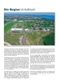 Lausitz-Industriepark Marga/Senftenberg - Mitteldeutsche ... - Page 7