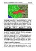 sommerhalde iii - Stadt Donzdorf - Seite 3