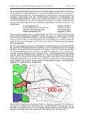 sommerhalde iii - Stadt Donzdorf - Seite 5