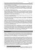 sommerhalde iii - Stadt Donzdorf - Seite 7