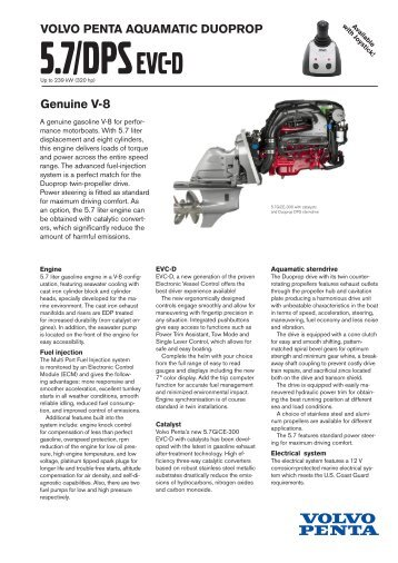volvo d6 350 service manual owners manual book u2022 rh userguidesearch today