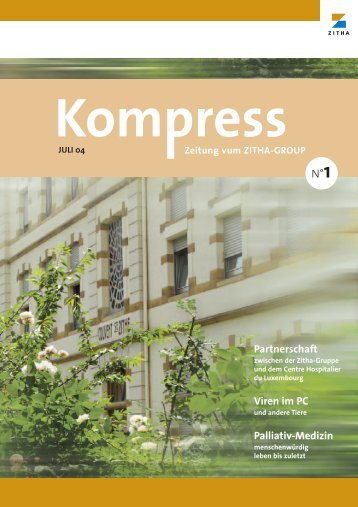 Pdf Kompress 1 - Zitha
