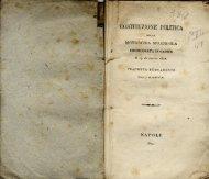 Scarica il file - OPAL Libri antichi