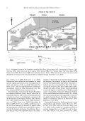 Kњига LXXI - Univerzitet u Beogradu - Page 4