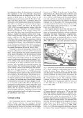 Kњига LXXI - Univerzitet u Beogradu - Page 5