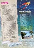 Programme - Châtelaillon-Plage Tourisme - Page 2