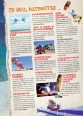 Programme - Châtelaillon-Plage Tourisme - Page 3