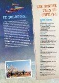 Programme - Châtelaillon-Plage Tourisme - Page 4