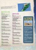 Programme - Châtelaillon-Plage Tourisme - Page 5