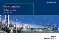 Titel der Präsentation/ Veranstaltung maximal dreizeilig - Inplus GmbH