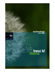 L - the Spoken Language Systems Lab - INESC-ID