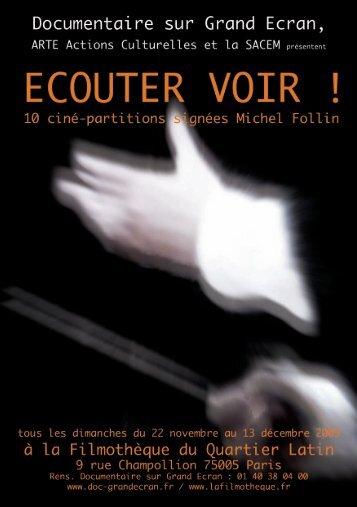 Untitled - Radio France