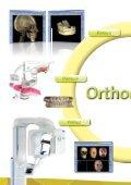 Orthodontie - Planmeca Oy - Seite 2