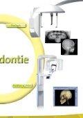 Orthodontie - Planmeca Oy - Seite 3