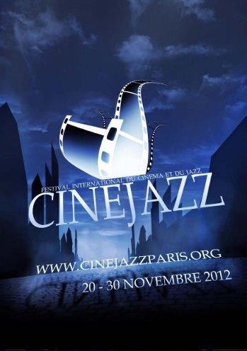 Projection CINEJAZZ «HORS-MURS» PARISIENS - Radio France