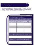 für Gesundheit und Wohlbefinden - Seite 3