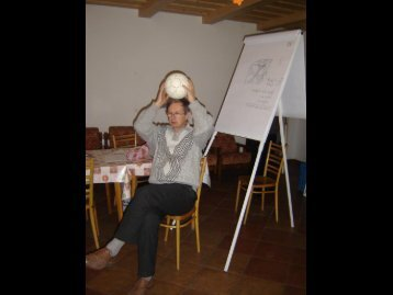 Diskrétna matematika v školskej matematike (3.-4. máj 2007)