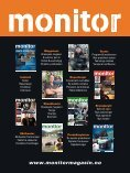 CANON 1D C - Monitormagasin - Page 2