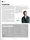CANON 1D C - Monitormagasin - Page 6