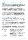 IG-UTP-Flyer-English - Page 2