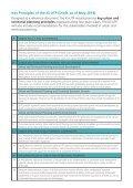 IG-UTP-Flyer-English - Page 3