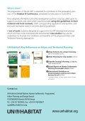 IG-UTP-Flyer-English - Page 4