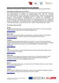 Start-up Day 2013 an der TU Berlin (PDF, 145,9 KB) - Seite 2